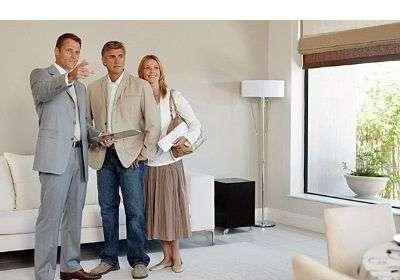 negociacion-inmobiliaria-justifica-el-precio