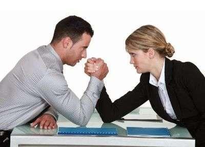 negociacion-inmobiliaria-objeciones-ocultas