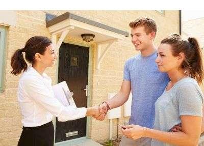 negociacion-inmobiliaria-valor-y-precio