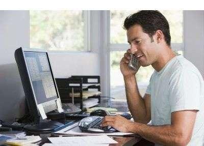 vender-oficinas-por-telefono-españa
