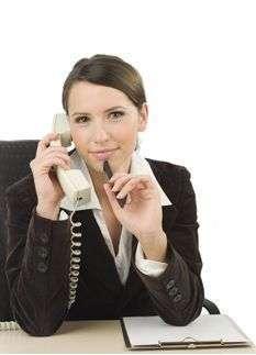 vender-oficinas-por-telefono-colombia
