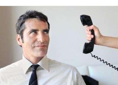 vender-oficinas-por-telefono-medellin