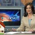"""Las Noticias Inmobiliarias: ¿Verdaderas o Falsas?"""