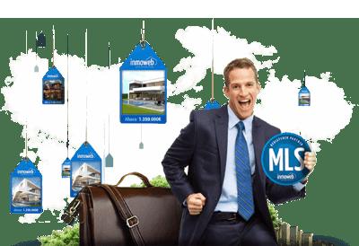 la-mls-inmobiliaria-uruguay