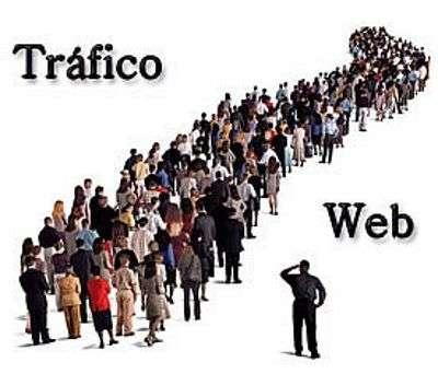 vender propiedades online
