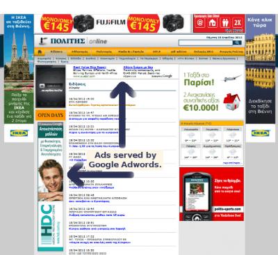 Google-Display-Ads-Inmobiliarias