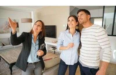 captación-inmobiliaria-online-3