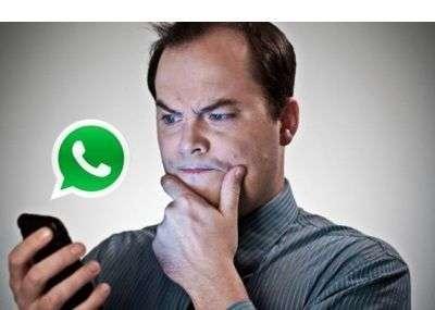 whatsapp-para-vender-inmuebles-1