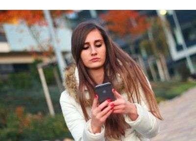 whatsapp-para-vender-inmuebles-3