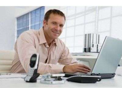 Webinar-Inmobiliario-promotora