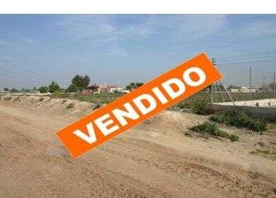 venta-de-parcelas-de-terreno-1