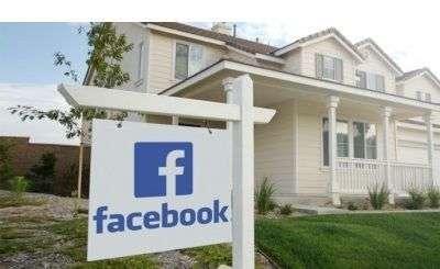 Facebook-publicidad-para-agentes-inmobiliarios